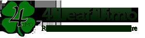 4leaf-limo-logo1.png