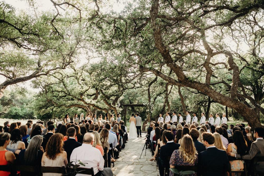 austin-wedding-lindsey-bryce-346.jpg