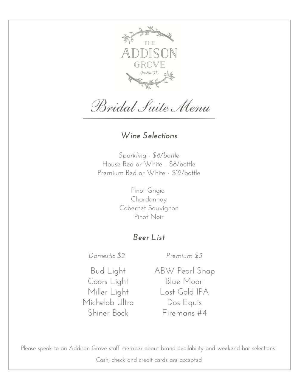 AG Bridal Suite Menu.png