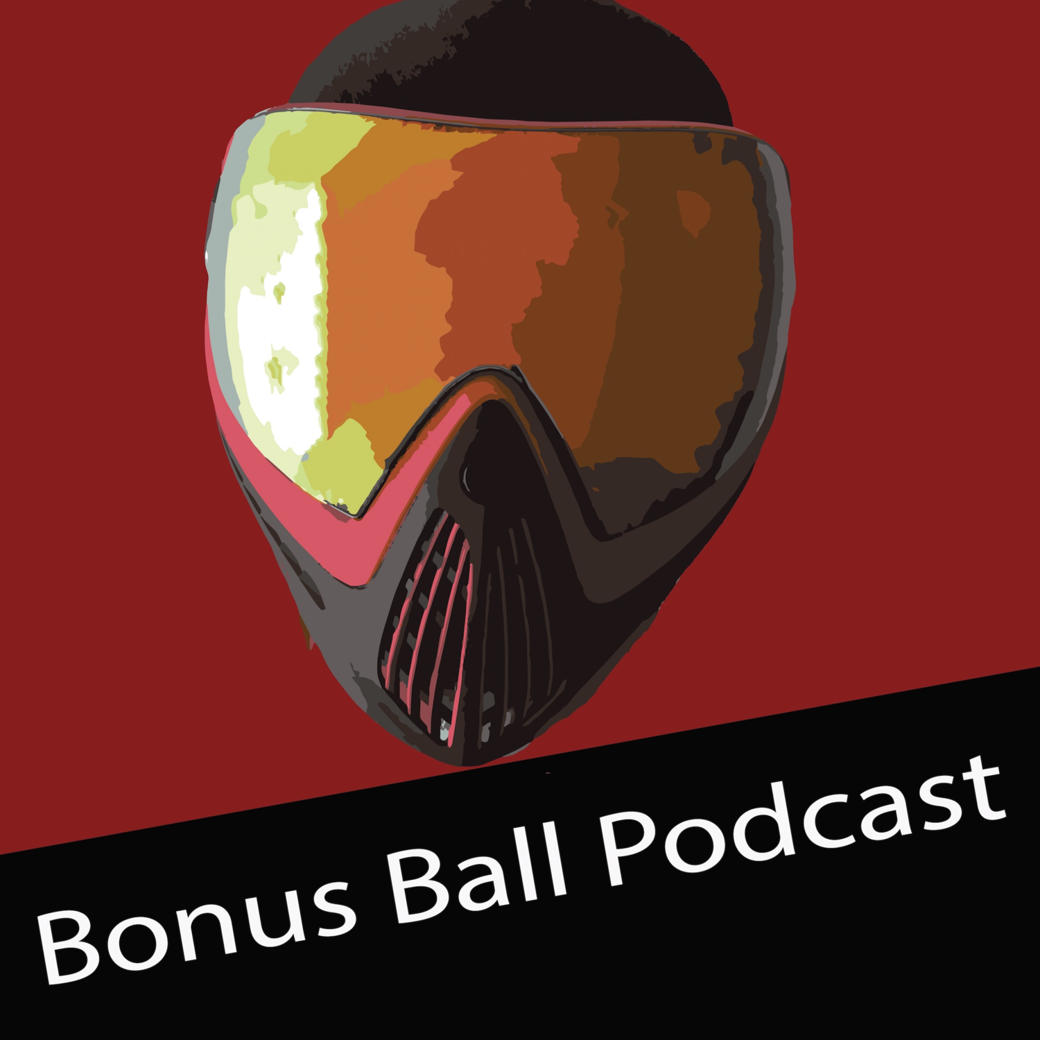 Bonus Ball Podcast - Bonus Ball Podcast