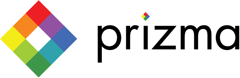 Prizma | Video Engagement Platform