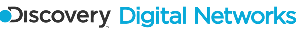Discovery_Digital_Networks_Logo_-vector-image.png