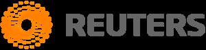 reuters-orange.png