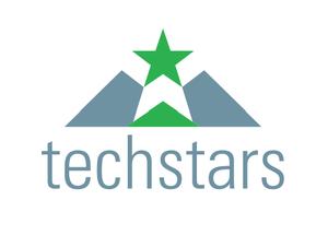 techstars_logo.png