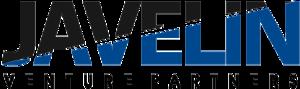 javelin_logo.png