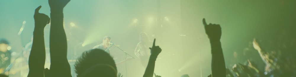 concert-lightgreen.png