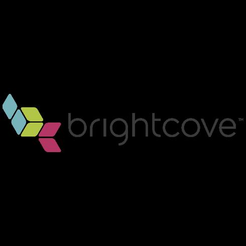brightcove.png
