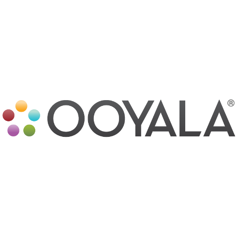 ooyala.png