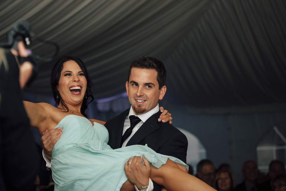 Nicole and Mark wedding website-41.jpg