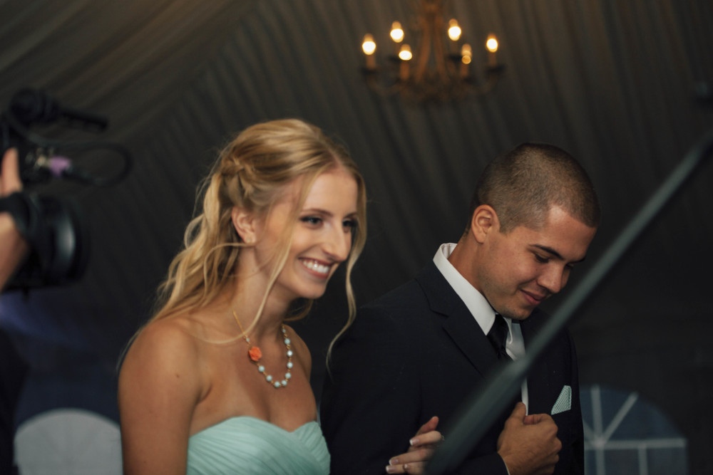 Nicole and Mark wedding website-42.jpg