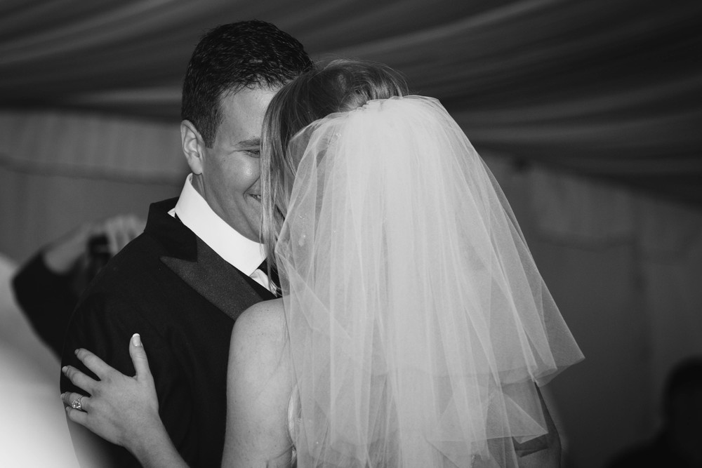 Nicole and Mark wedding website-49.jpg