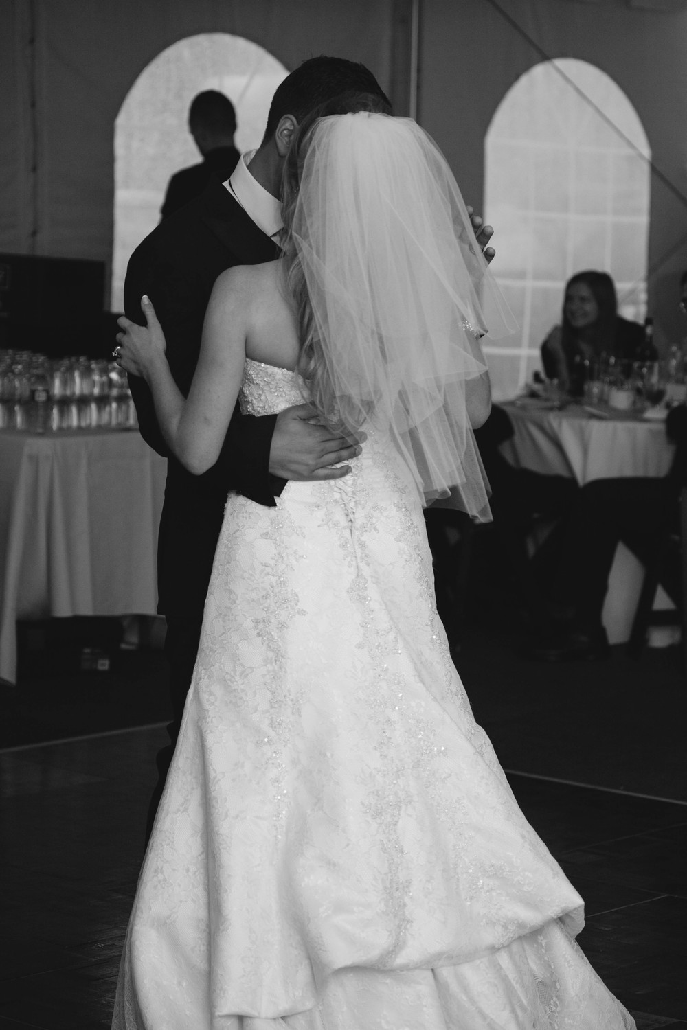 Nicole and Mark wedding website-47.jpg