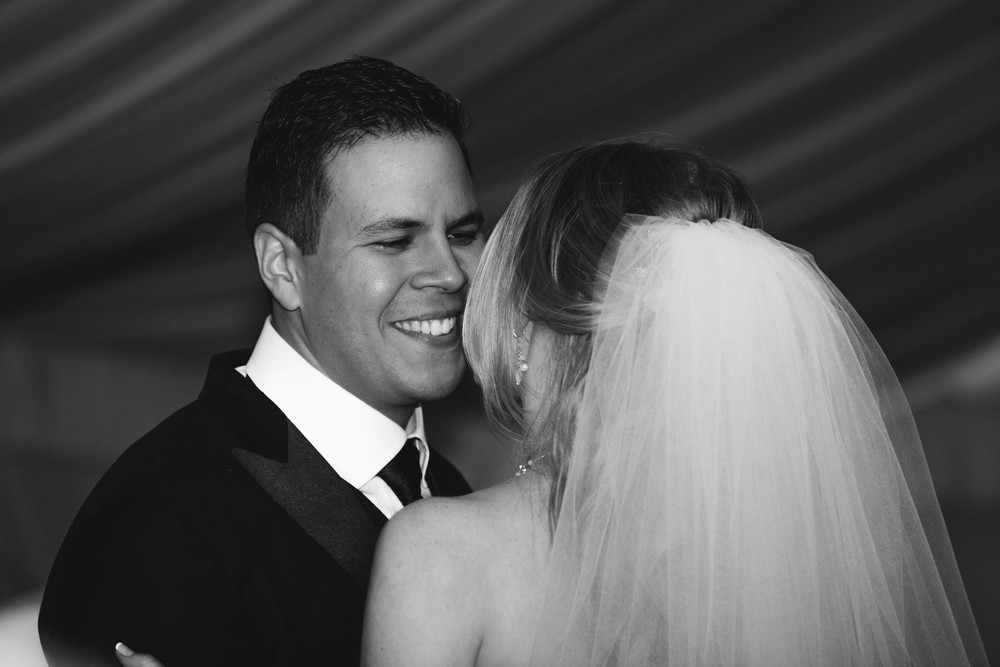 Nicole and Mark wedding website-52.jpg