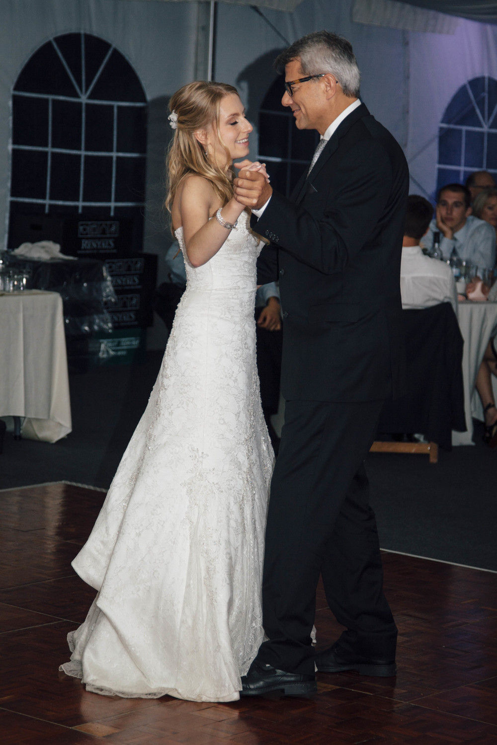 Nicole and Mark wedding website-62.jpg