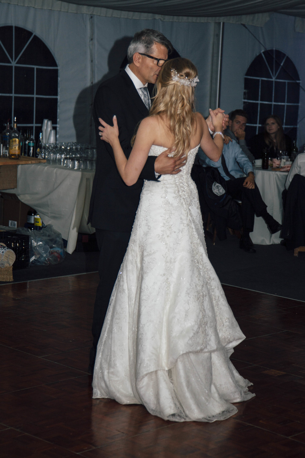Nicole and Mark wedding website-61.jpg