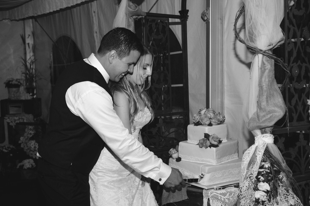 Nicole and Mark wedding website-68.jpg