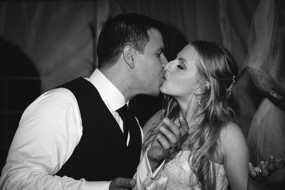 Nicole and Mark wedding website-76.jpg