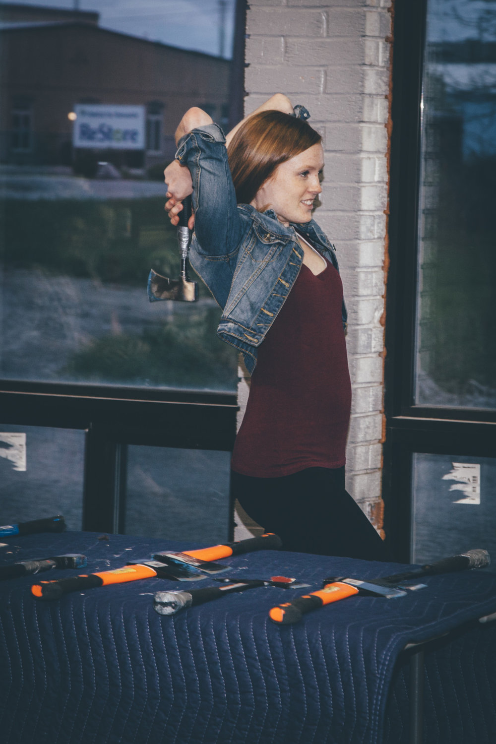 axe throwing-6.jpg