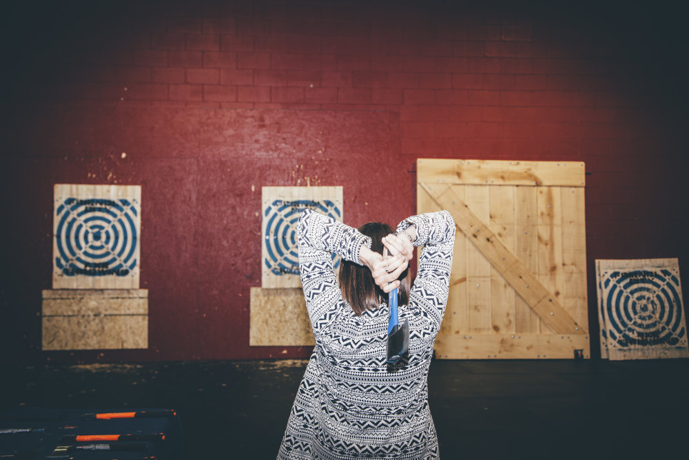 axe throwing-16.jpg