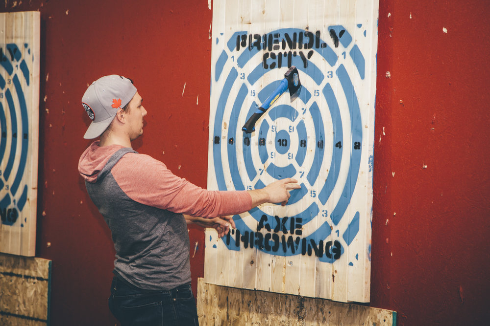 axe throwing-27.jpg