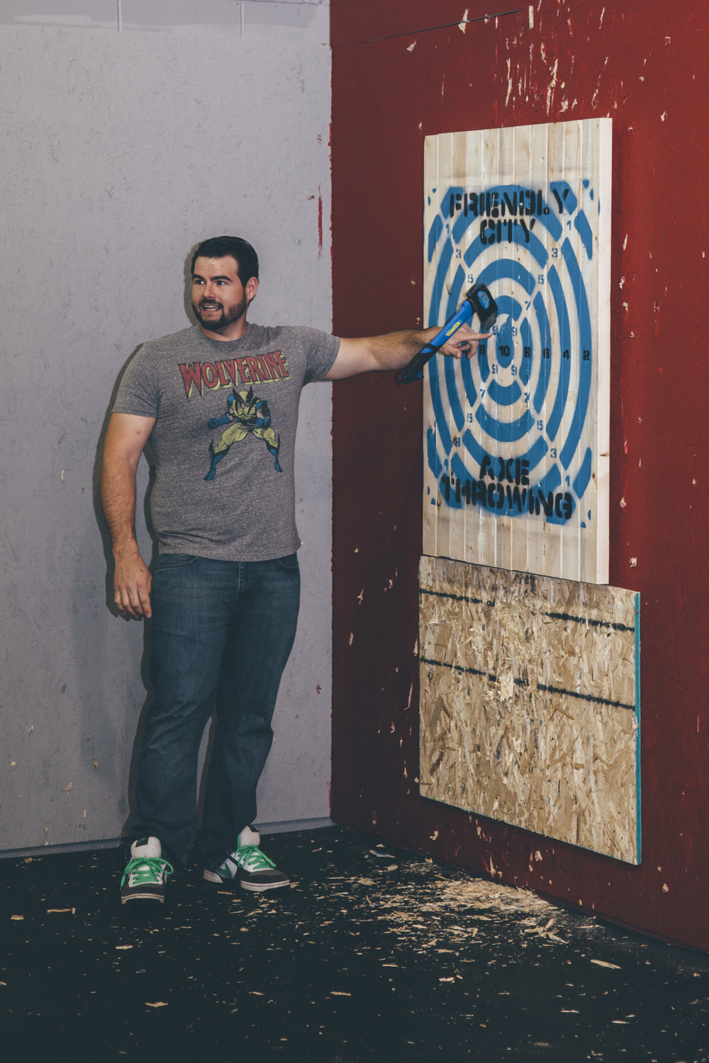 axe throwing-30.jpg