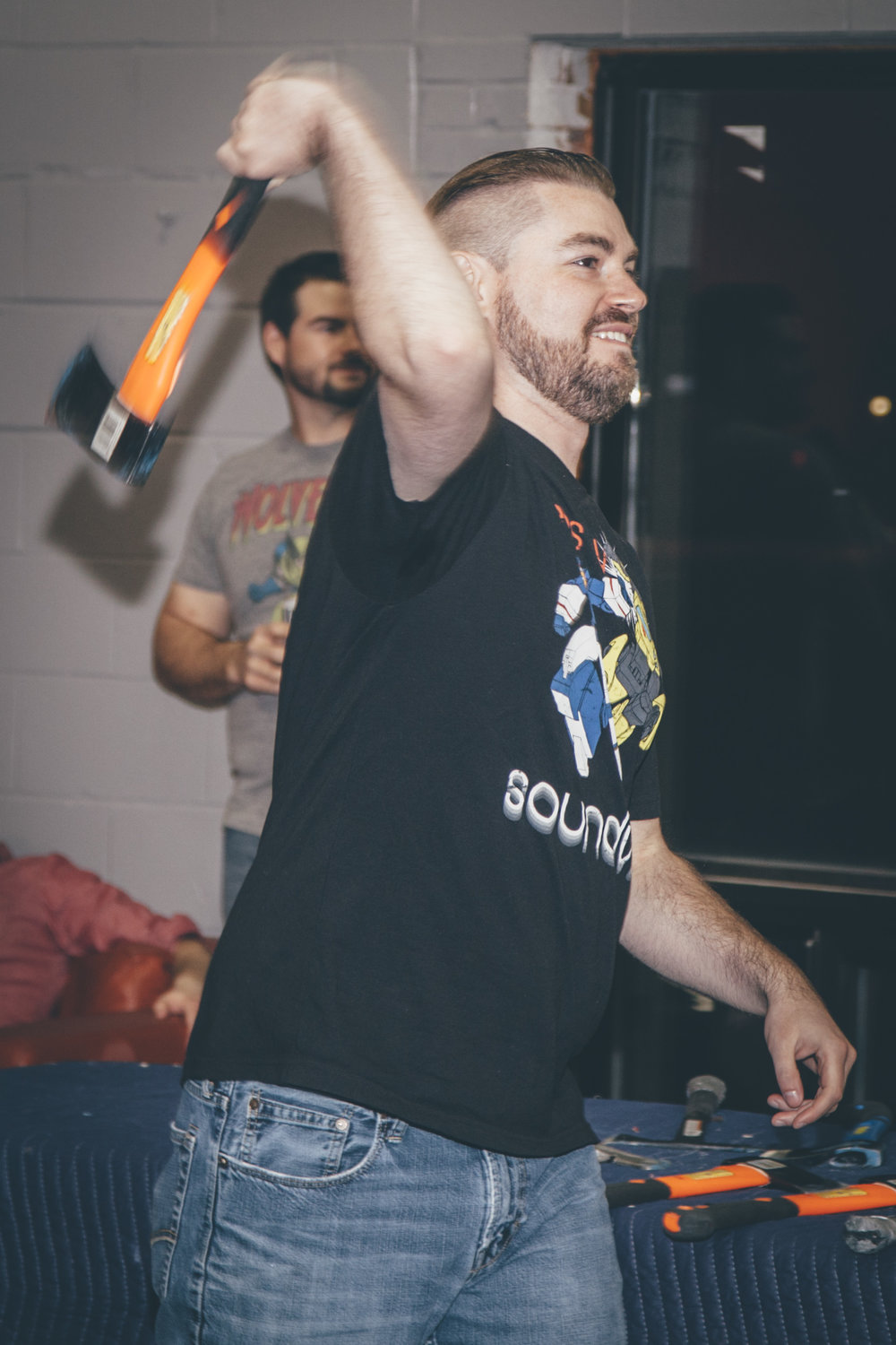 axe throwing-63.jpg