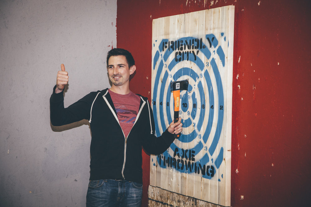 axe throwing-61.jpg