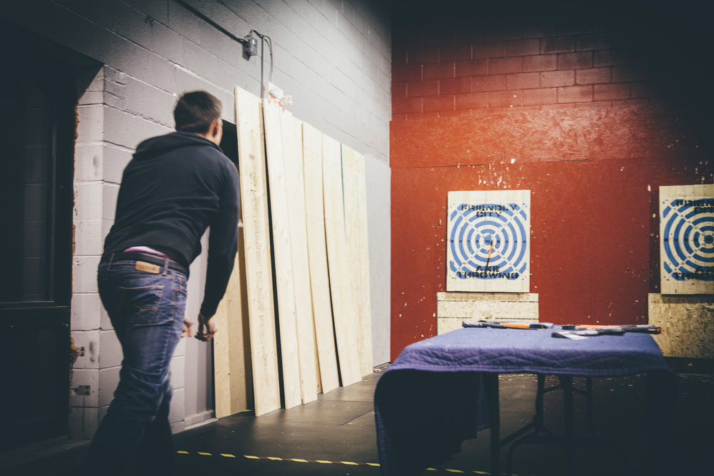 axe throwing-75.jpg