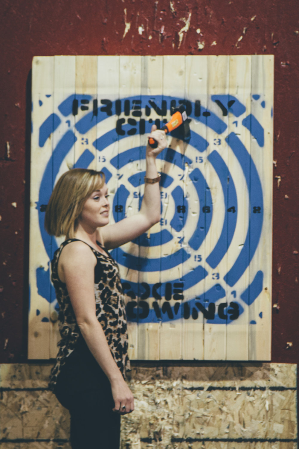 axe throwing-79.jpg
