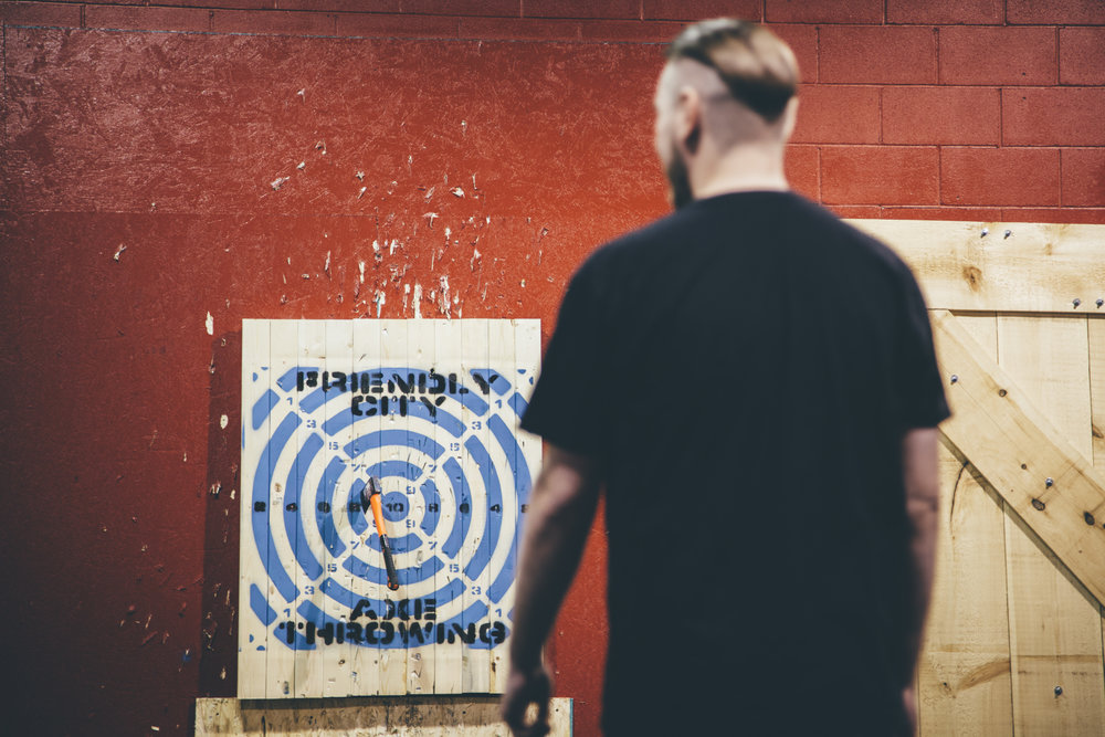 axe throwing-83.jpg