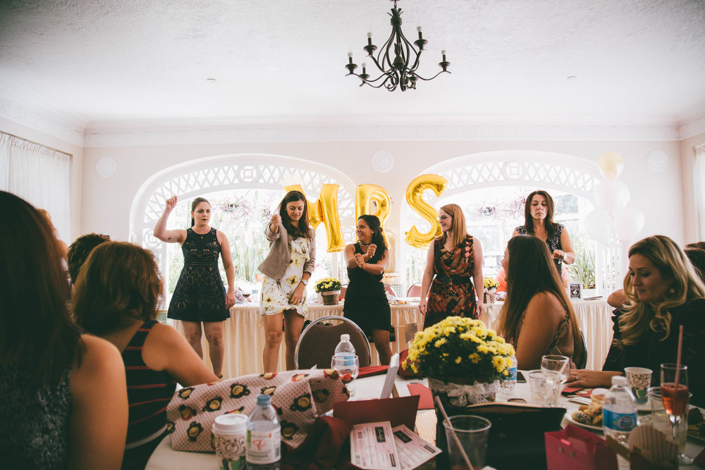 Jills Bridal Shower-103.jpg