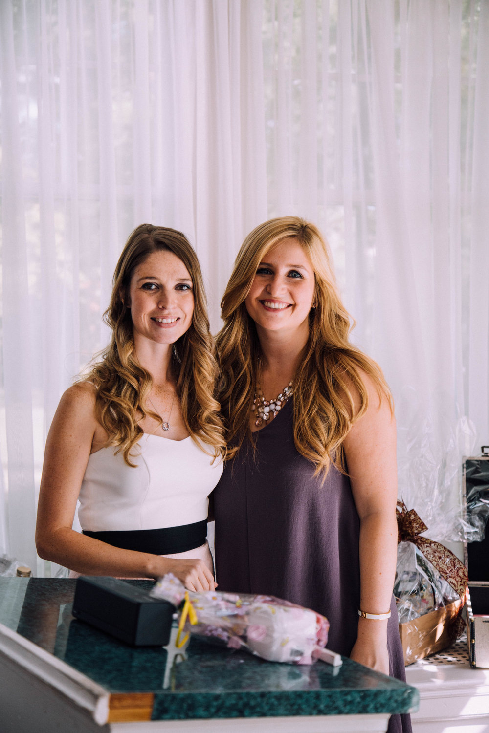 Jills Bridal Shower-116.jpg