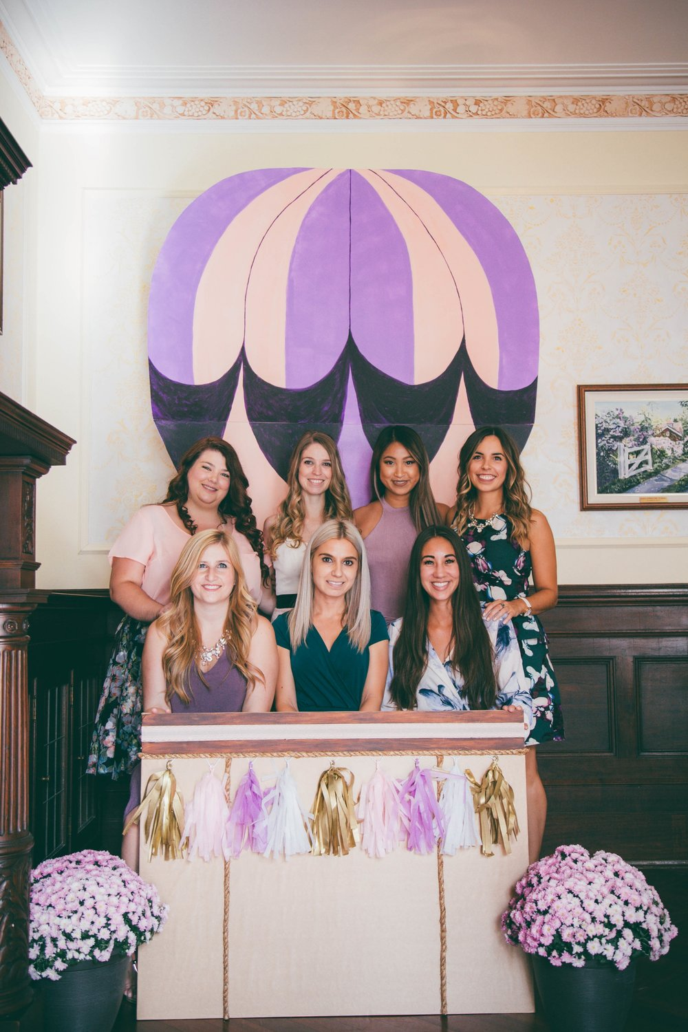 Jills Bridal Shower-206.jpg