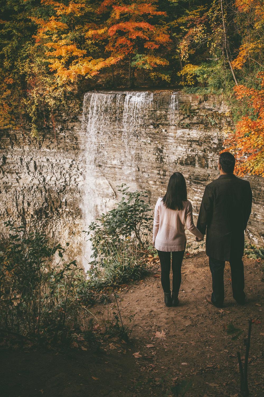 Jessica and David-1.jpg