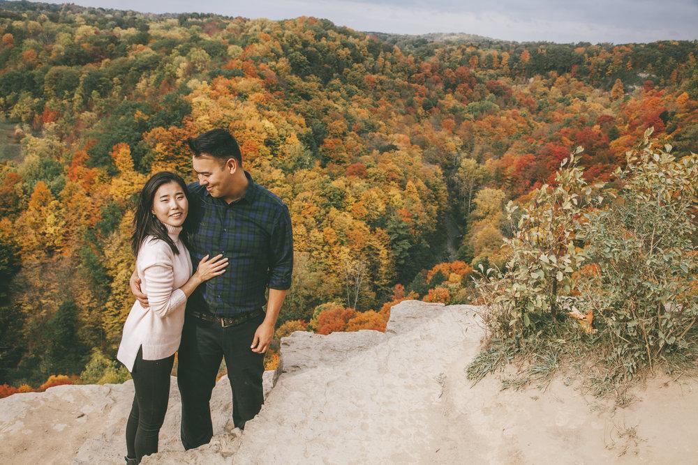Jessica and David-14.jpg