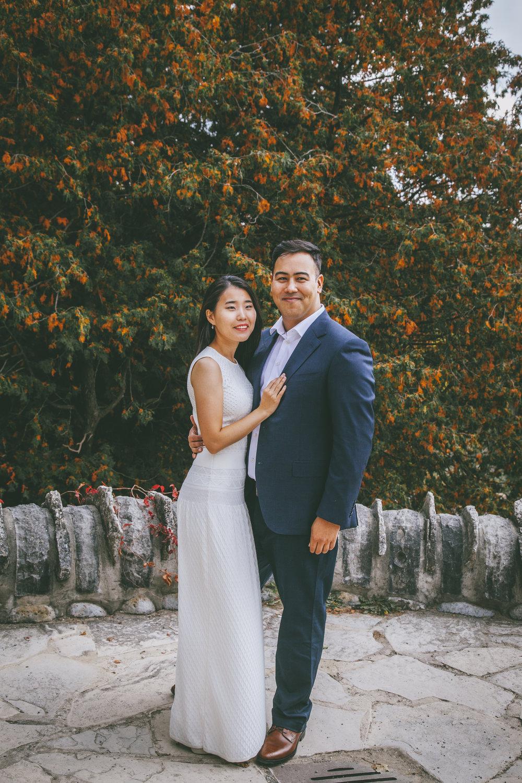 Jessica and David-34.jpg