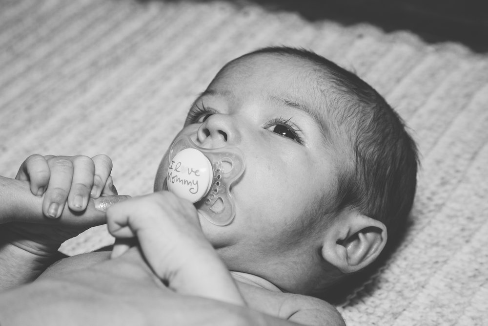 Camden newborn-24.jpg