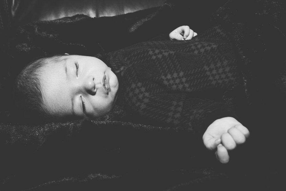Camden newborn-37.jpg