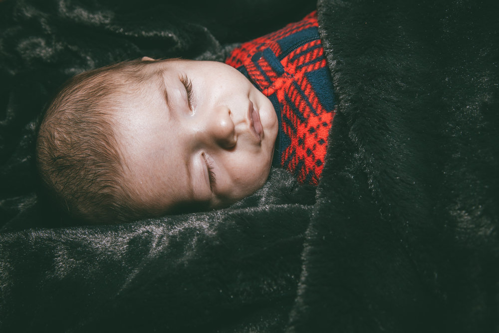 Camden newborn-36.jpg