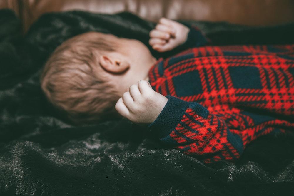 Camden newborn-39.jpg