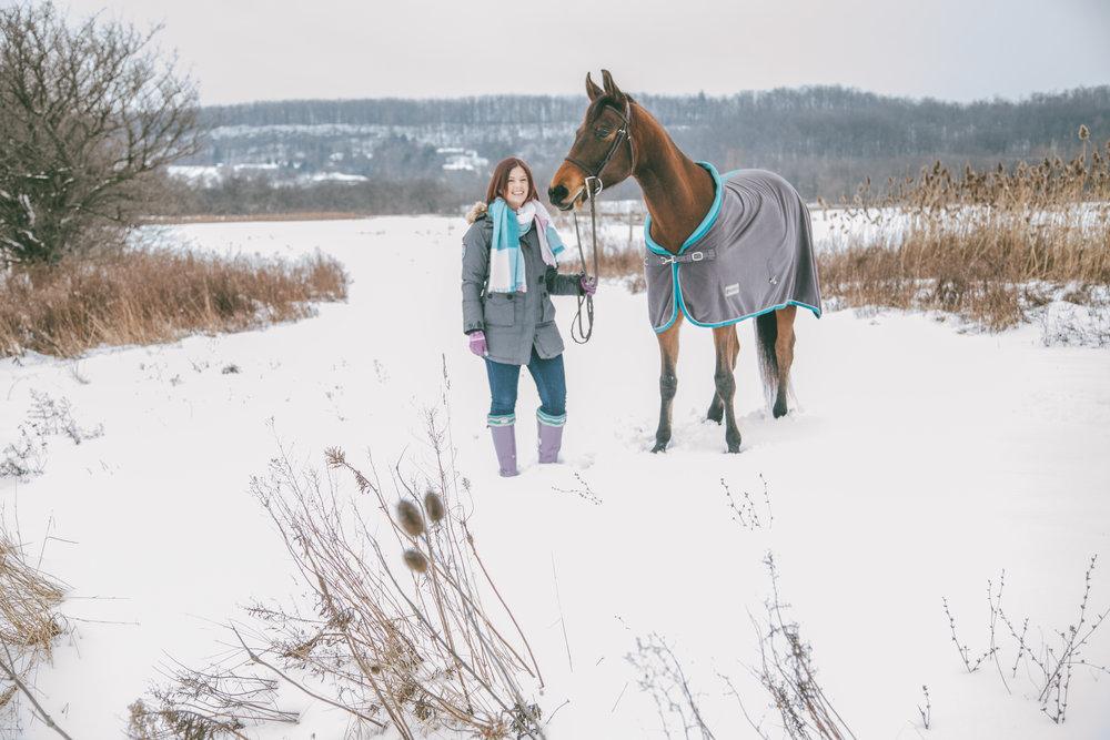 Megan and Hiji-9.jpg