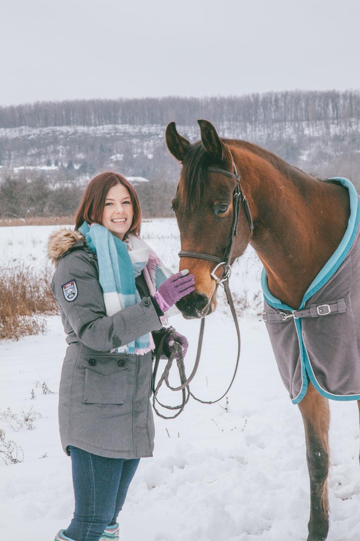 Megan and Hiji-10.jpg