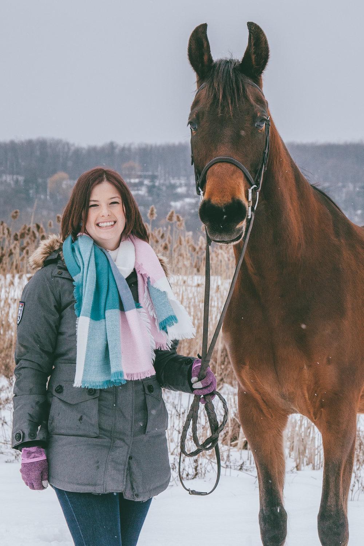 Megan and Hiji-21.jpg