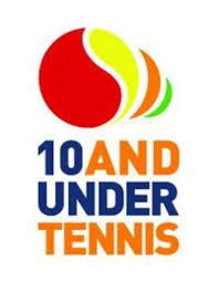 junior - 10 & under
