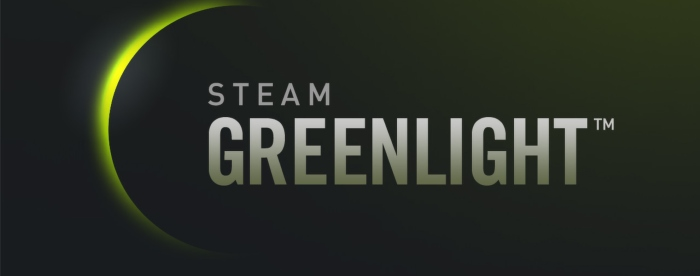bloggreenlight