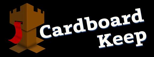 CKTower_StandardFeb_MediumShort_700.png