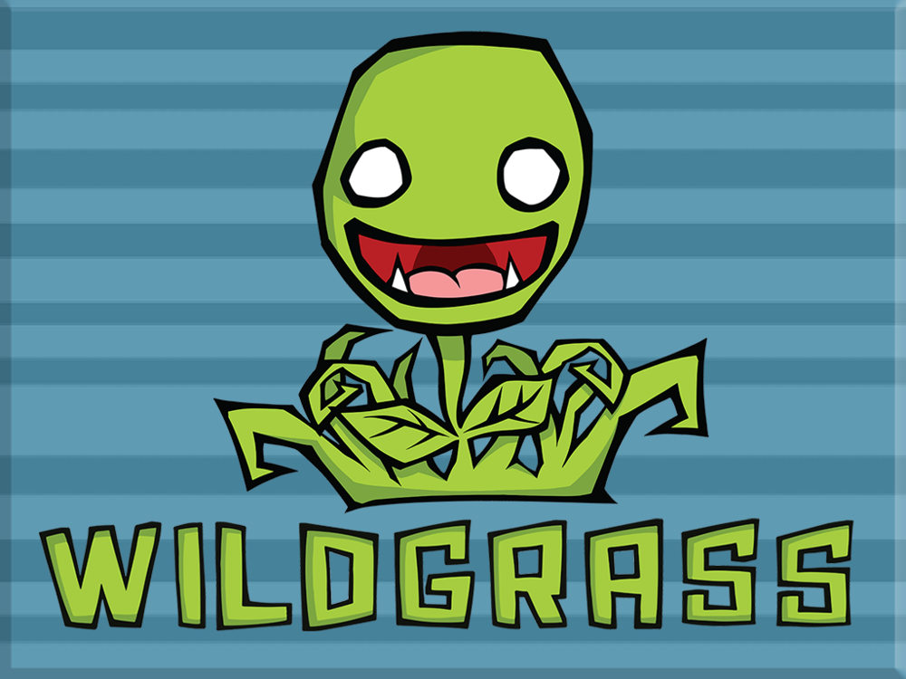 Wildgrass Games