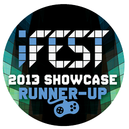 iFEST_CBR_RunnerUp_Badge