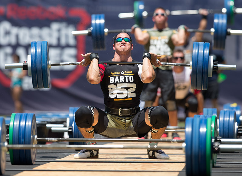 z-clean-and-jerk
