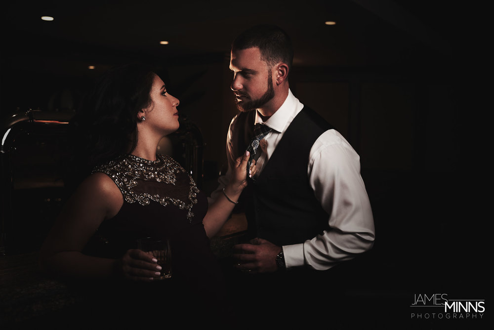 south-florida-wedding-photographer-3.jpg
